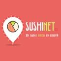 SushiNET