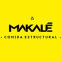 Makalé