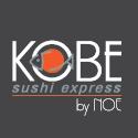 Kobe - City Mall