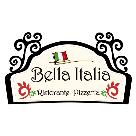 Bella Italia Ristorante Pizzeria