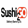 Sushi 2go Delivery