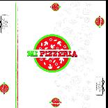 Mi Pizzeria