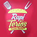Rappiterios
