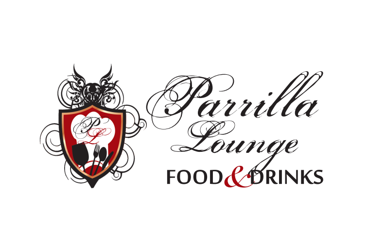 Parrilla Lounge