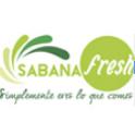 Sabana Fresh