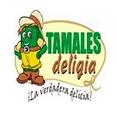 Tamales Deligia
