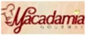 Macadamia Gourmet