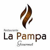 Restaurante La Pampa Gourmet