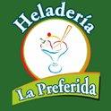 Heladeria La Preferida