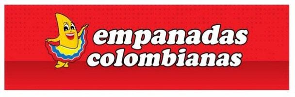 Empanadas Colombianas 85