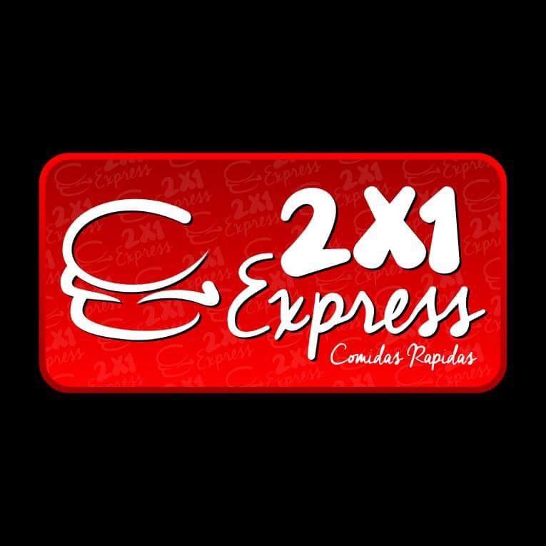 2x1 Express
