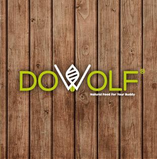 Dowolf