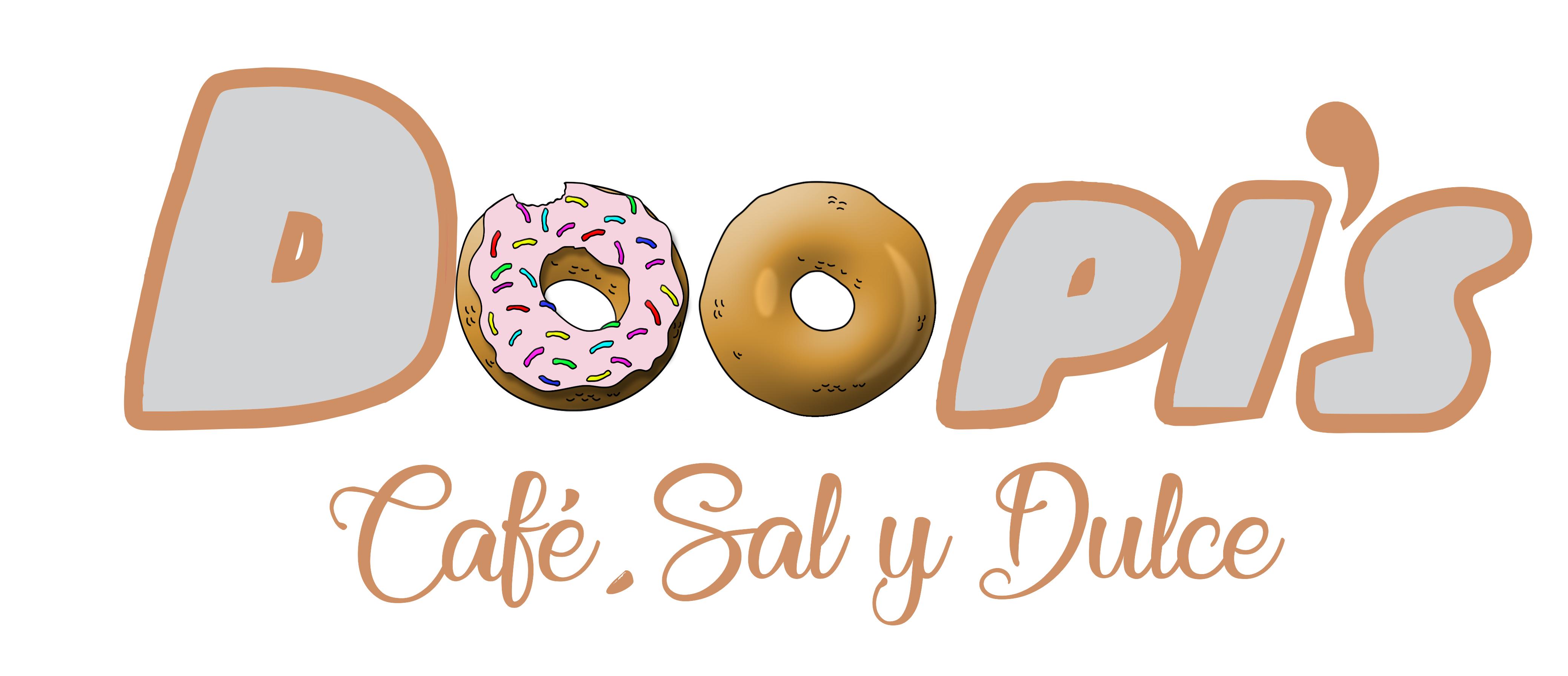 Doopi's, Café, Sal y Dulce