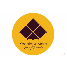 Xocolat and More