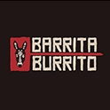 Barrita Burrito San Lucas