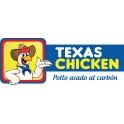 Texas Chicken - Amazonas
