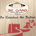 Restaurante Chino Sr. Chao