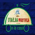 Italia Rustica