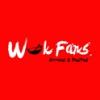 Wok Fans Arroces y Pastas Chapinero