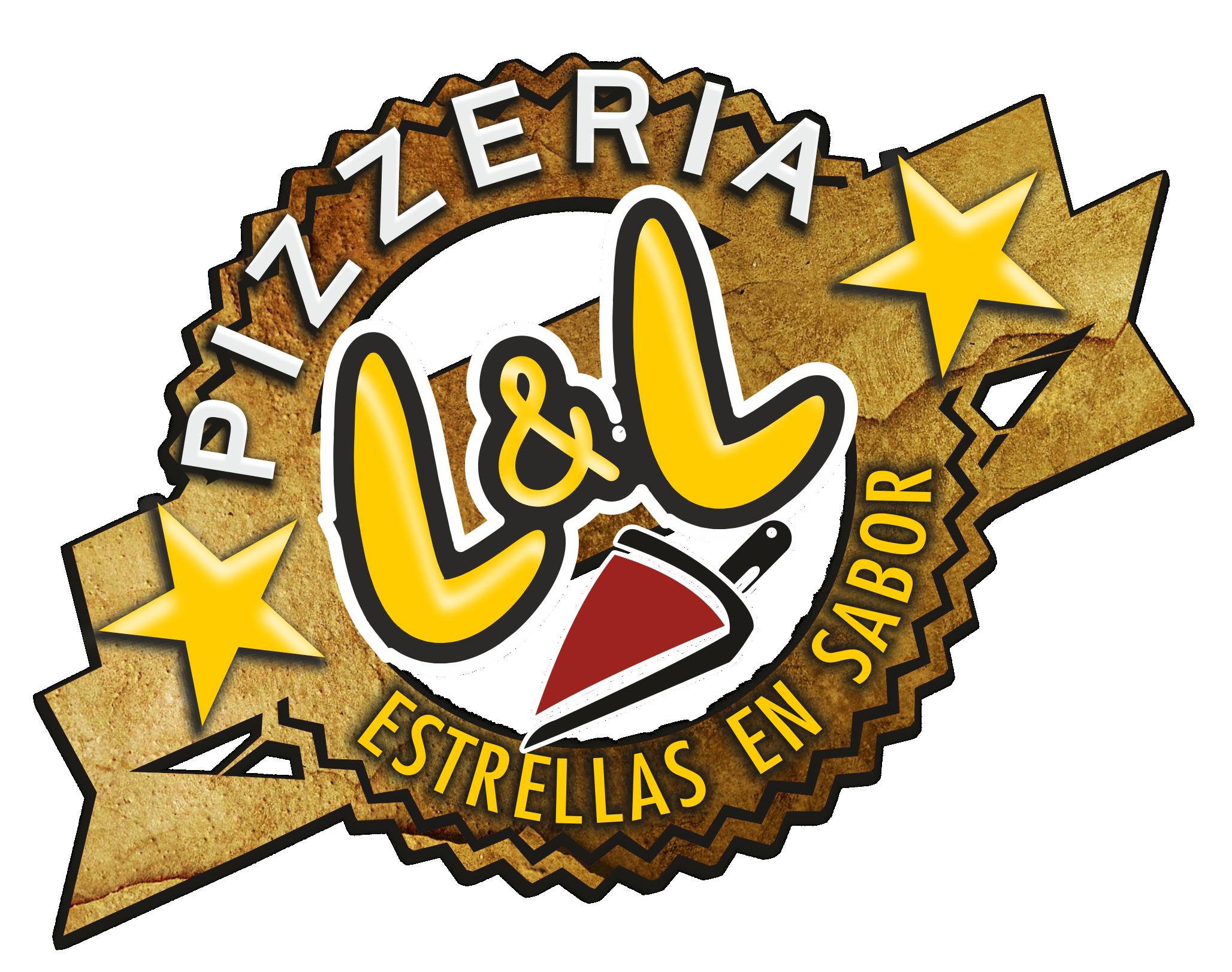 Pizzeria L&L