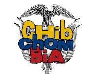 Chibchombia Día