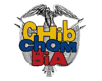 Chibchombia Noche