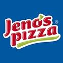 Jenos Pizza Metropolis