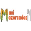 Maxi Mazorcadas