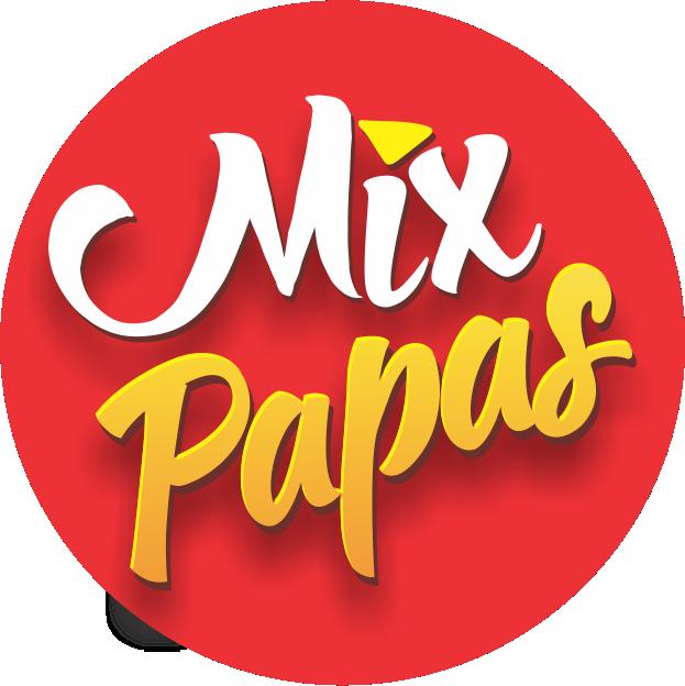Mix Papas
