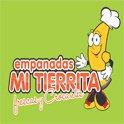 Empanadas Mi Tierrita