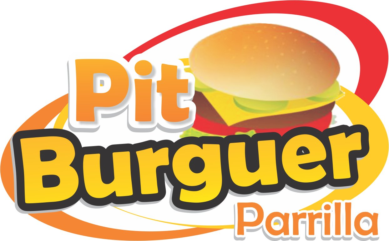Pit Burguer
