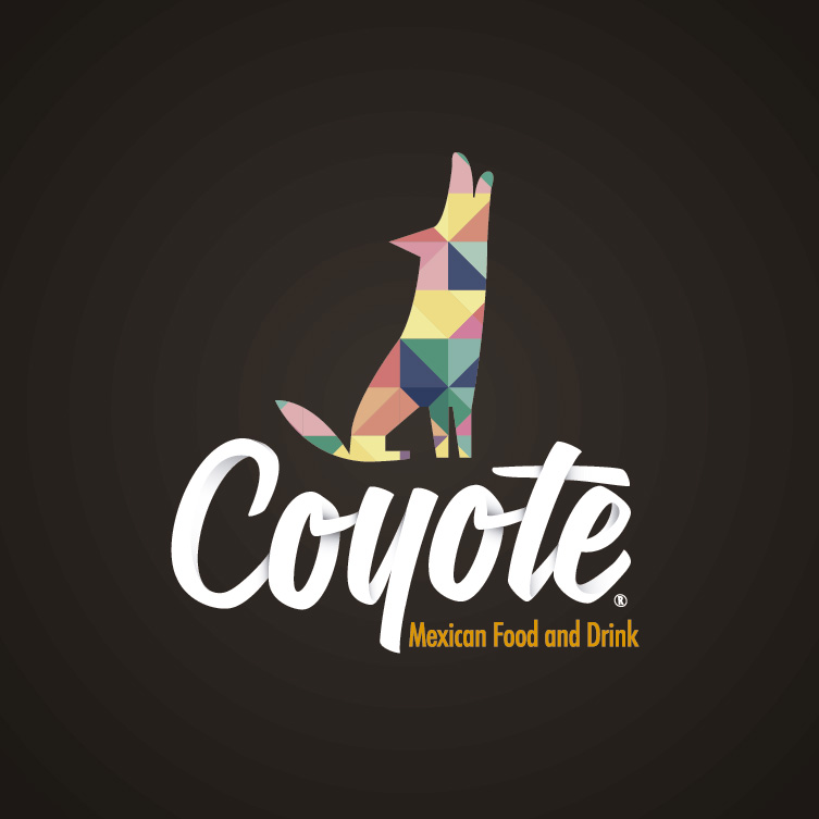 Coyote Mexican