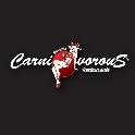 Carnivorous Centro