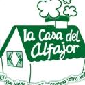 La Casa del Alfajor - San Isidro