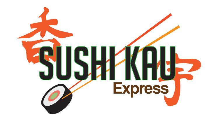 Sushi Kau Express