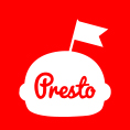 Presto Laureles