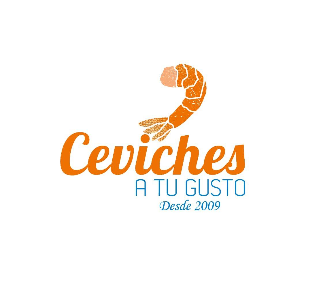 Ceviches a Tu Gusto Sede Premium Plaza