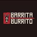 Barrita Burrito Premium Plaza