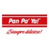 Pan Pa' Ya!  Calle 94