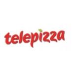 Telepizza (Jesus Maria)