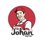 Mr Johan Express