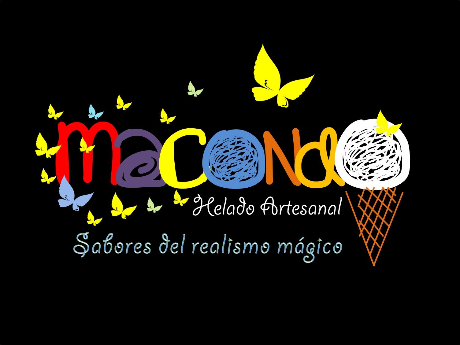 Helados Macondo Soacha