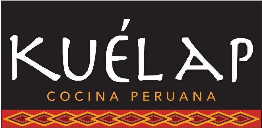 Kuélap Cocina Peruana