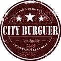 City Burguer