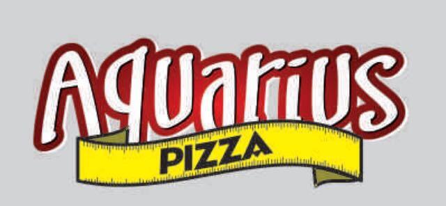 Aquarios  Pizza