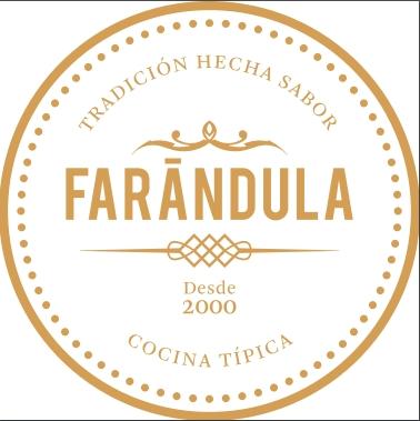 Farandula Parrilla