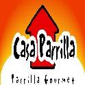 Casa Parrilla Portal 80