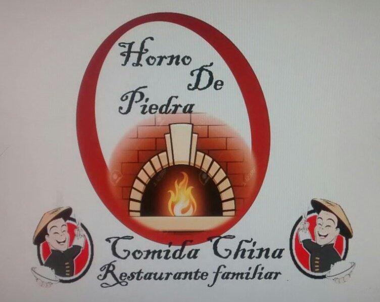 Restaurante Comida China el Farol Rojo