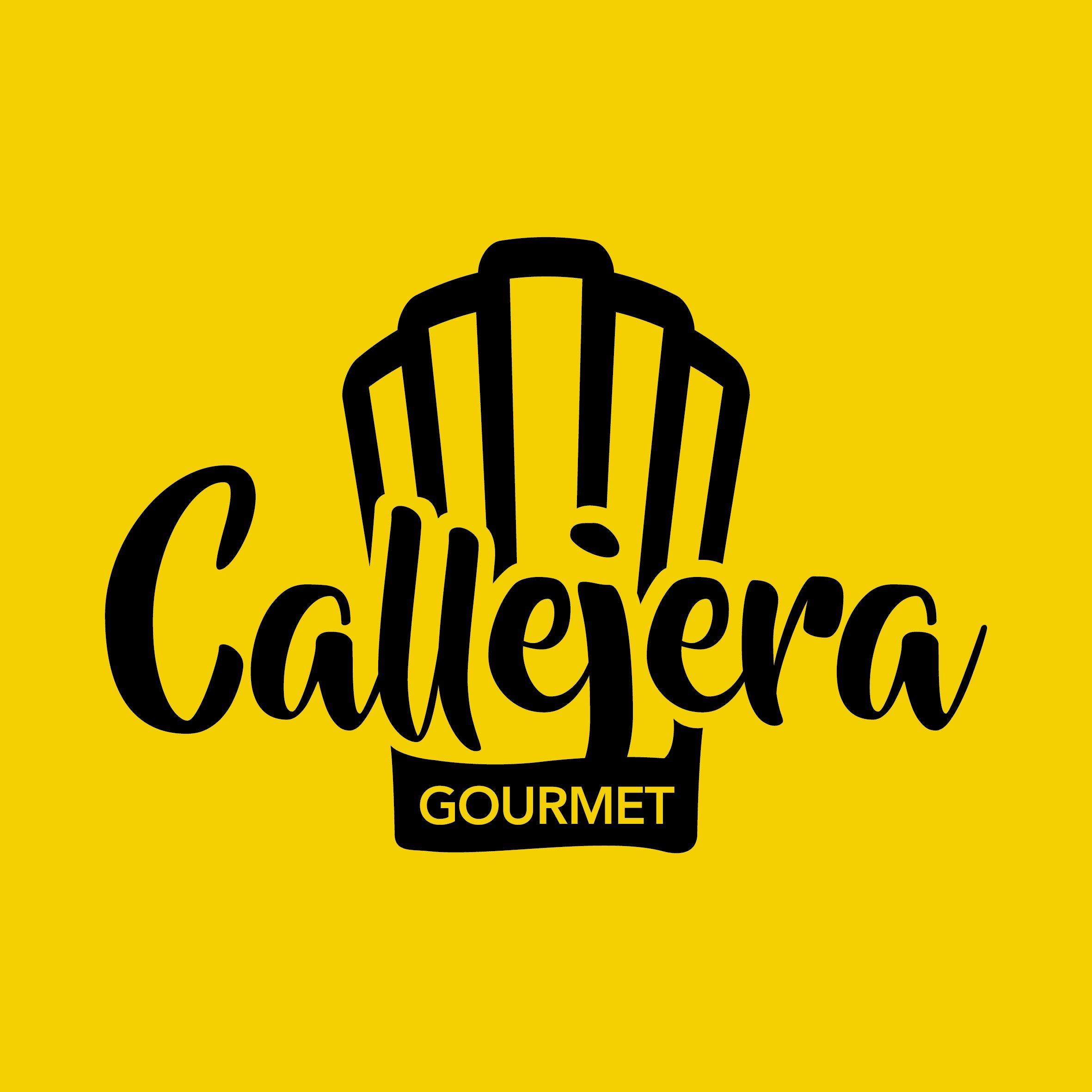 Callejera Gourmet