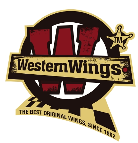 Western Wings Laureles